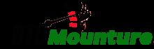 Oto Mounture